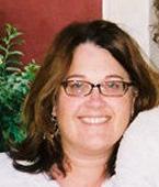Dorene Kaplan