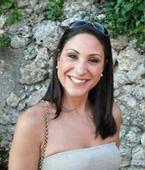 Kate Zadah