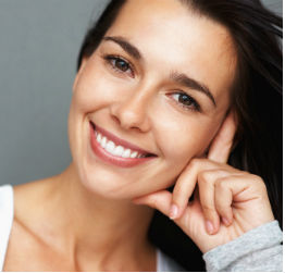 Aging-Smile-Solutions