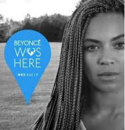 Beyonce22
