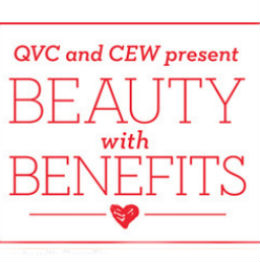 CEW-Beauty-with-Benefits