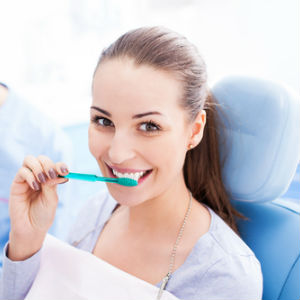 Dentist-HS
