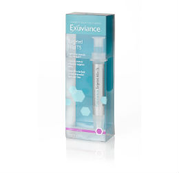 EXUVIANCE-TargetFiller-T5-2
