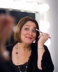 Laura-Geller-Head-Shot-244x300
