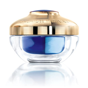 guerlain_orchideeimperiale_eyecream