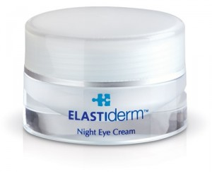 obagi_elastiderm_night_eye_cream1