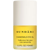 sd016-chamomile-eye