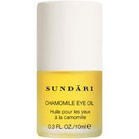 sd016-chamomile-eye