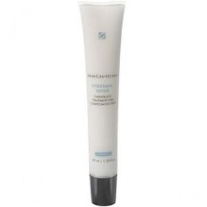 skinceuticals_epidermal_repair-300x300