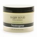 sugar-scrub1-150x150
