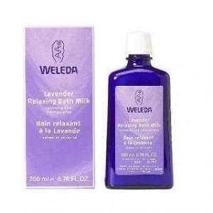 weleda_bath_milk_lavender