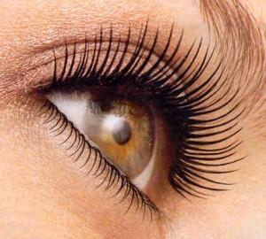 z_eyelashes_mascara-300x270