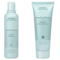 aveda-shampoo-and-conditioner-copy