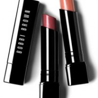 bobbi_brown_creamy_lip_color