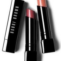 bobbi_brown_creamy_lip_color
