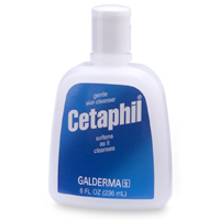 cetaphil-wash-large