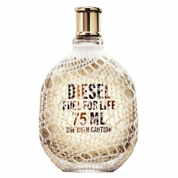 diesel-fuel-for-life-perfume