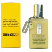 selfridges-clinique