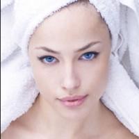 womens_face1