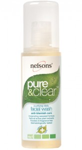 website-nelsons