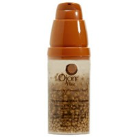 ojon20daily20intensive20shine20treatment