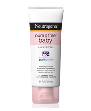 PHOTO CREDITS: neutrogena.com