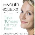 BEAUTY 101: BEAUTIFUL SKIN WITH DR. JEFFREY DOVER