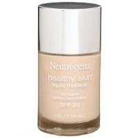 Neutrogena liqui makeup