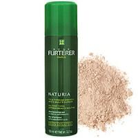 Rene Furterer Naturia Dry Spray Shampoo