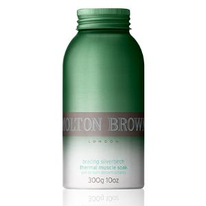 Molton Brown Bath