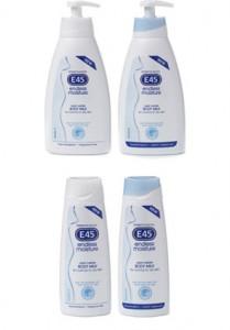 el_prod_endless_moisture_body_milk