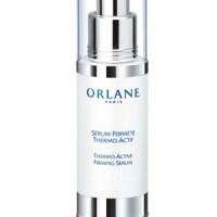 serum-fermete-thermo-actif-orlane-32105