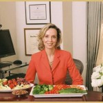 "BCA HEALTH UPDATE FROM ""PARK AVENUE NUTRITIONIST'S PLAN"" AUTHOR JANA KLAUER MD, PC"
