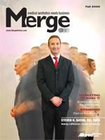 Merge_Fall09_cover
