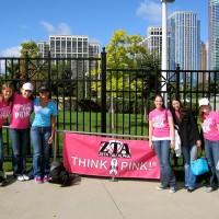 ZTA BCA article photo