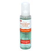 neutrogena-acne-stress-control-power-foam-wash-6oz_583222_raw