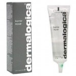 DERMALOGICA SERVES AND PROTECTS