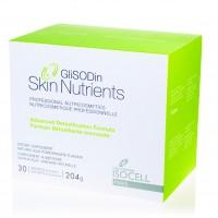 GliSODin_Skin_Nutrients_Detox_Formula[1]