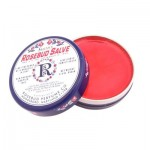 ROSEBUD SALVE- THE ULTIMATE MULTI-TASKER