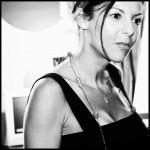 LENA KORRES – Greek Beauty