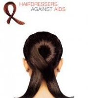Loreal AIDS initiative