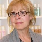 LYNNE SANDERS – Founder, Cosmetics a la Carte