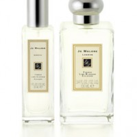 Jo Malone French_Lime_Blossom