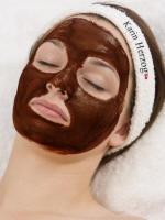 Karin_Herzog_Chocolate_Treatment