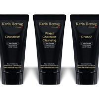 Karin_Herzog_Chocolate_Trio
