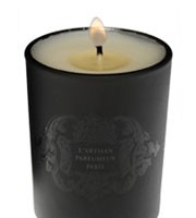 L Artisan Rose_des_Indes_candle_small