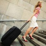 IS DUTY-FREE SERVICE-FREE? Check Your Bag!