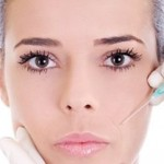THE NEXT GENERATION OF PAINFREE FILLERS TAKE THE EDGE OFF