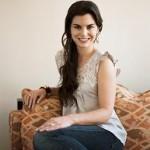 Kathy Miller-Kramer – Beauty Editor and Entrepreneur