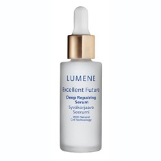 Beauty In The Bag What S In Your Bag Blog Archive Lumene